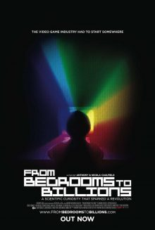 bedrooms_to_billions_poster