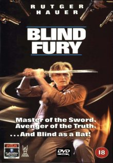 Blind_fury-VHS_cover