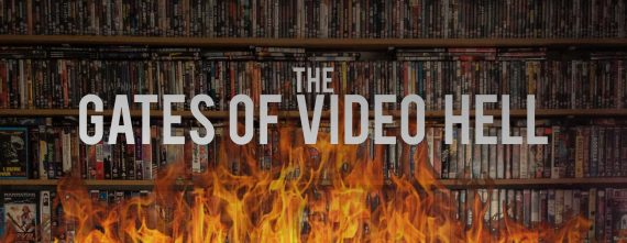 Gates of Video Hell banner 1