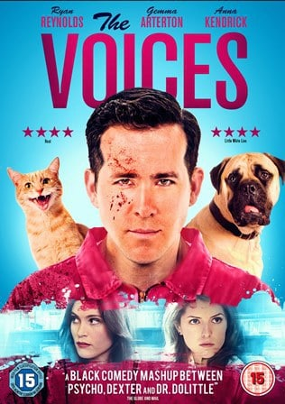 VOICES_DVD_2D