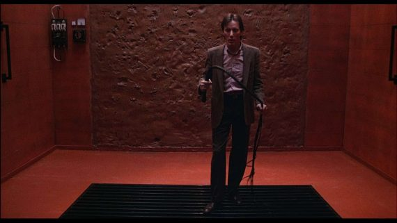 large_videodrome_blu-ray_5