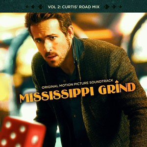 mississippi-grind-soundtrack-vol2_sm