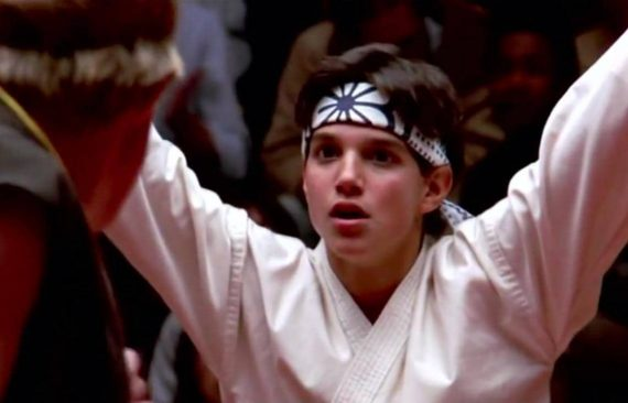 the-karate-kid-ralph-macchio-columbia-082315-1144x735