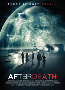 AfterDeath_Poster