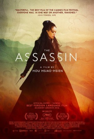 Assassin Cover-lg