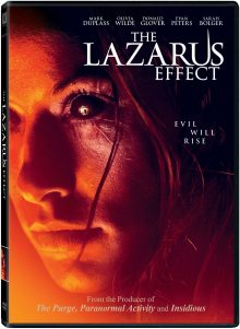 lazarus-effect-dvd-cover-80