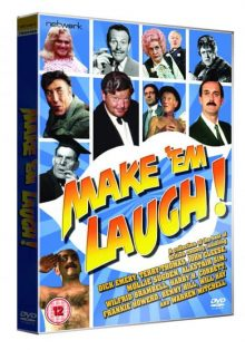 make-em-laugh-the-complete-series