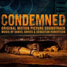 soundtrack-review-condemned