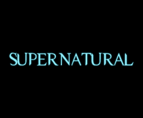 supernatural_season_1_title_card_by_iclethea-d5t1sq6