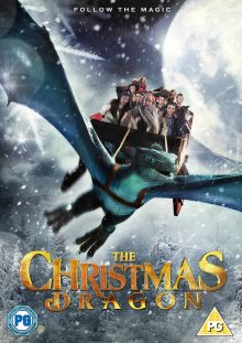 CHRISTMAS_DRAGON_DVD_2D