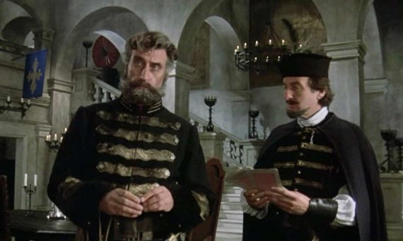 Countess Dracula 1971 movie pic6