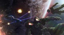 Halo-The-Fall-of-Reach-The-Animated-Series-Art-4