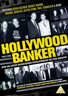 HollywoodBanker_DVD_2Dapp