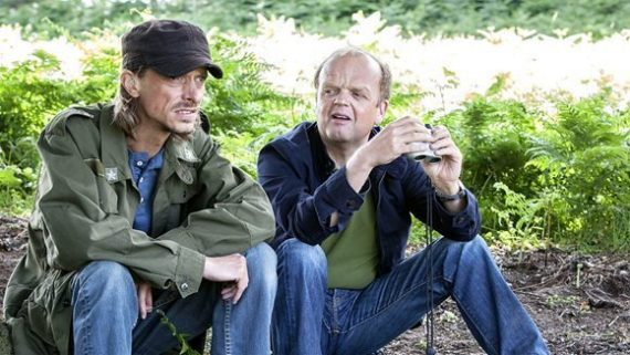Mackenzie_Crook_on_what_s_in_store_in_Detectorists_series_two____and_how_he_d_love_to_work_with_Ricky_Gervais_again