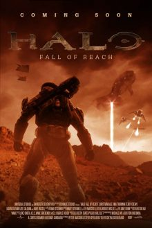 halo__fall_of_reach_by_csutherland-d39kt79