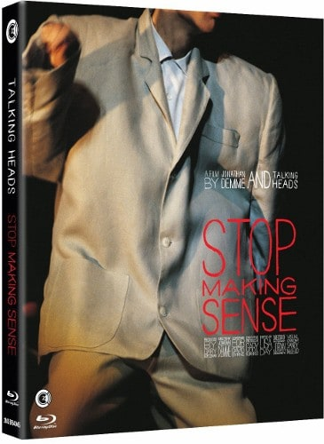 stop-making-sense-uk-bluray-cover (365x500)