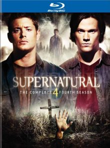 supernatural-the-complete-fourth-season-blu-ray-cover-29