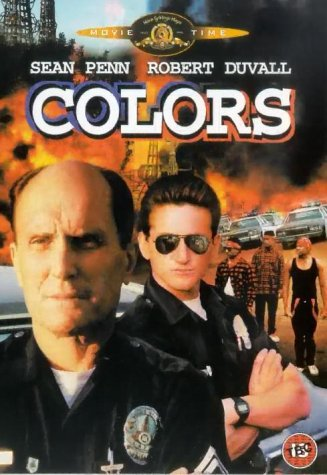colors movie review