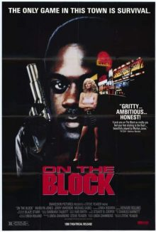 on-the-block-movie