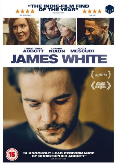 JAMES_WHITE_2D_DVD