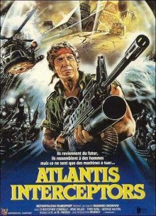 atlantis_interceptors cover
