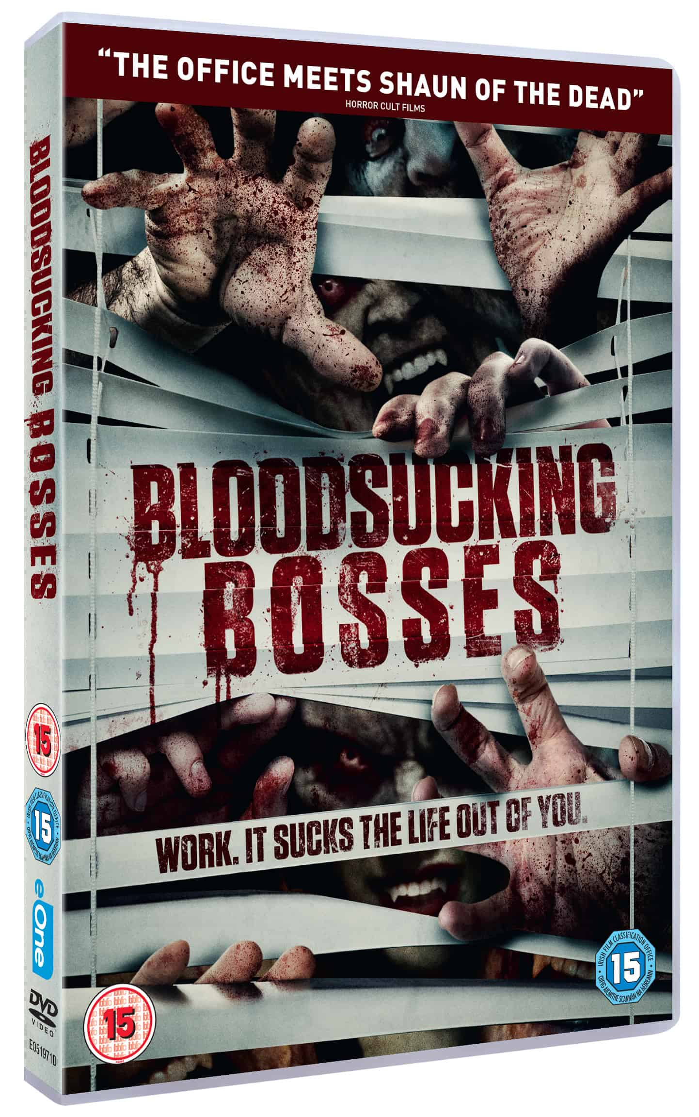 BloodsuckingBosses_DVD_3D