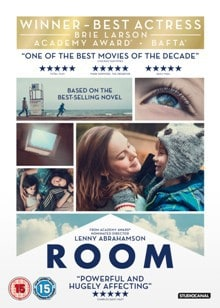 Room_DVD_OR_2DPack