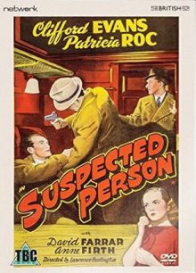 suspected-person-1942-dvd-network-british-film