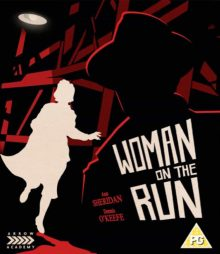 Woman on the Run 2