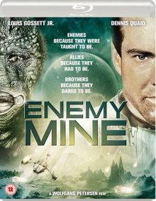 enemy-mine