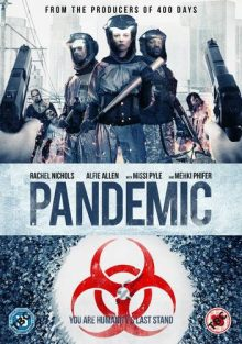 pandemicdvd1