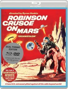 rconmars cover