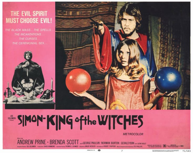 968full-simon-king-of-the-witches-poster