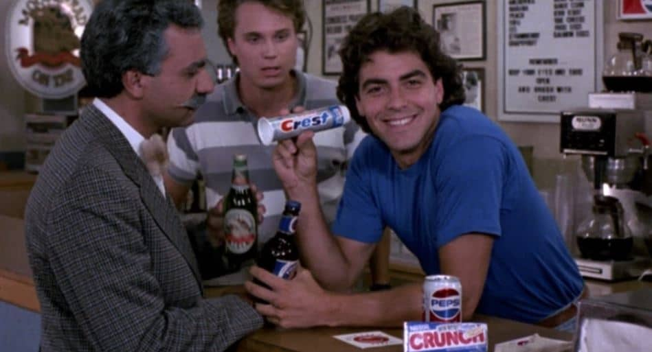 Killer-Tomatoes-Product-Placement