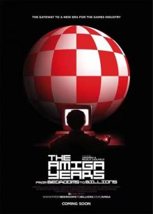 From-Bedrooms-To-Billions-The-Amiga-Years-2016-Cover