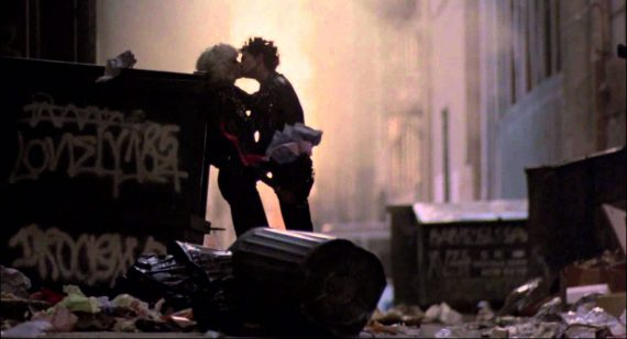 Sid and Nancy 1