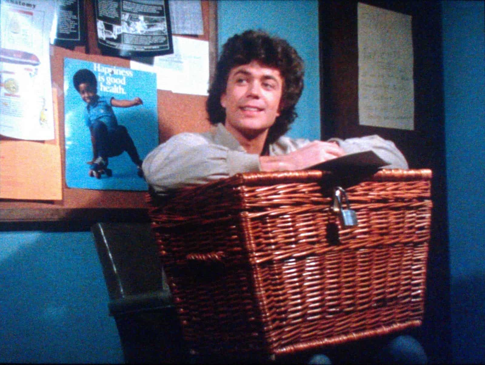basket_case 1