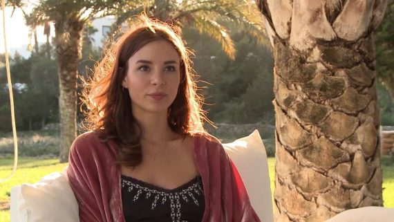 kacey-barnfield-interviewed-for-blood-orange-film