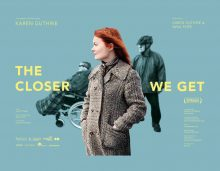 the-closer-we-get