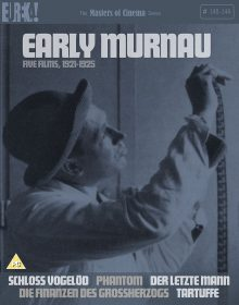 early-murnau-bluray