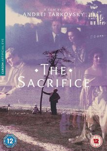 the-sacrifice-dvd