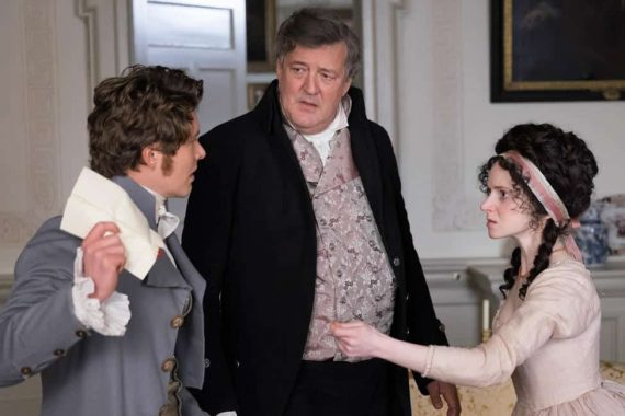 loveandfriendship-mv-4