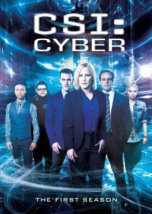 csi_cyber_season_1_dvd