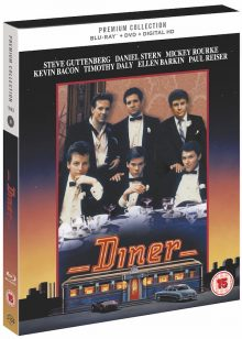 diner_bd_uk_slipcase_3d