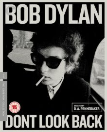dont-look-back-blu-ray-uk