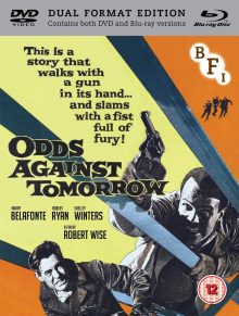odds-against-tomorrow-bluray