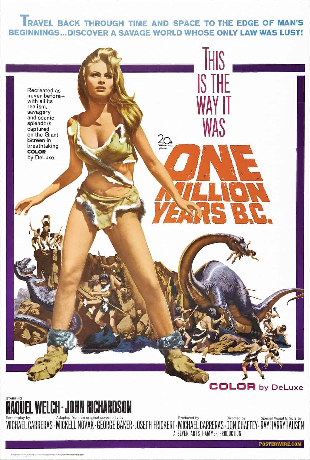 one_million_years_bc