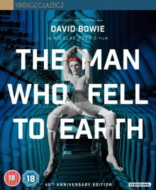 the-man-who-fell-to-earth-blu-ray