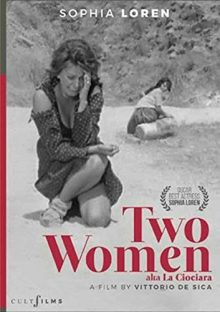 two-women-dvd