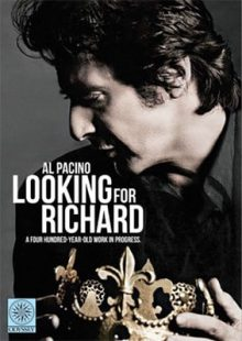lookingforrichard_dvd_sd